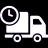 Ενοικίαση φορτηγού